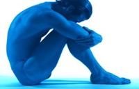 Оценка симптомов хронического простатита