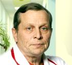 Бухвалов Александр Анатольевич