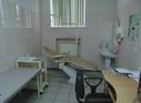 Кабинет дерматолога