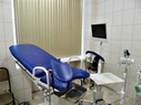 Медикаментозный аборт до 9 недель