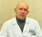 Шевченко Андрей Германович