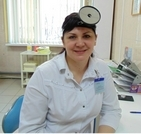 Штаненко Татьяна Анатольевна