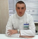 Стасив Василий Васильевич