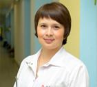Тягун И.А. врач гинеколог