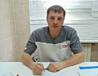 Юрченко Владислав Юрьевич